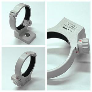 佳能 EF70-200/4 EF300/4 EF400/5.6专用镜头 脚架环
