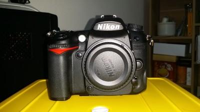 灭门出尼康D7000,尼康35mm2d定焦,图丽12-24/f4二代广角~