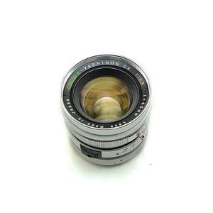 雅西卡YASHINON-DX 45/1.7旁轴镜头 E卡口