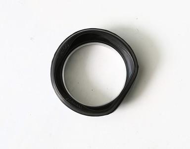 禄莱 双反2.8F 2.8GX 2.8FX 用原厂遮光罩