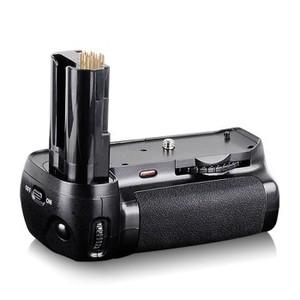 尼康D90+18-135+MB-MD80手柄 9成新寻有缘人