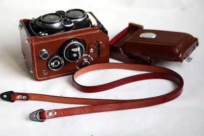 【相机背带大全】奥林巴斯相机背带  尼康微单用