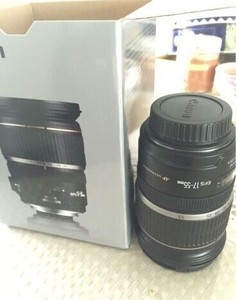 出售佳能70D和镜头和其他附件
