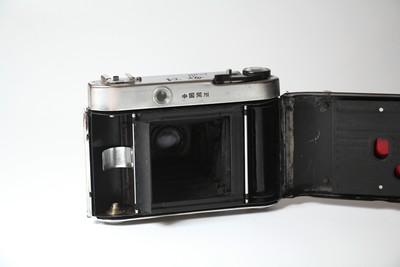 红梅HM-1