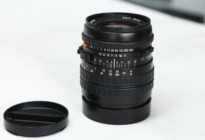 哈苏 CFi 150mm f/4 镜头 回收镜头 支持置换