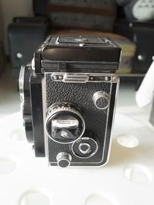 禄莱Rolleiflex 3.5f planar,7000