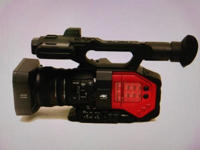 松下 AG-DVX200MC