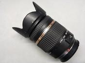 98新 腾龙 18-270mm F/3.5-6.3 Di II PZD(B008)索尼卡口18-270