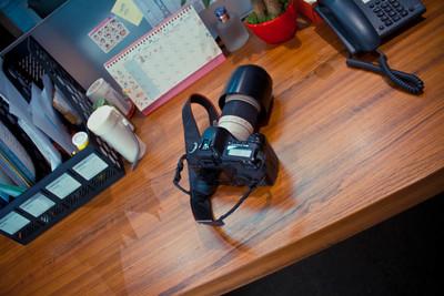 个人转佳能 5D,拍的很少,长时间不玩摄影了