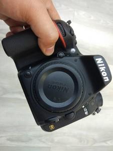 尼康 D750 98新以上成色难得