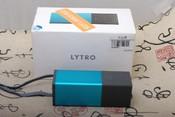 99新LYTRO 带包装#AC00056(欢迎议价,支持交换)