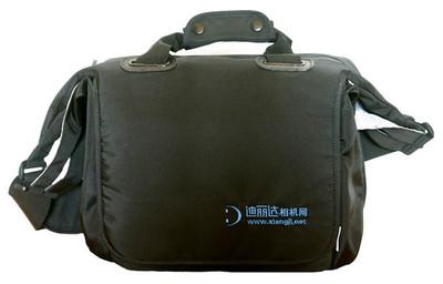 特价清仓 单肩摄影包 佳能摄影包 索尼摄影包 尼康摄影包 1机3镜
