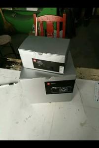 徕卡 X1,充新,箱说全,带个徕卡原装皮套,石家庄本市转让