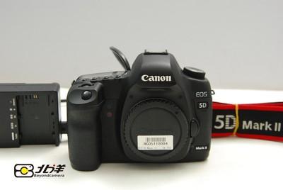 97新佳能5D Mark II 5D2 (BG05110004)