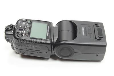尼康 SB-900  sb900 闪光灯 性价比高于SB910