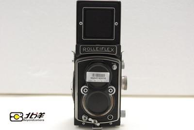 85新禄来Rollei 3.5 MX双反(BG04240008)