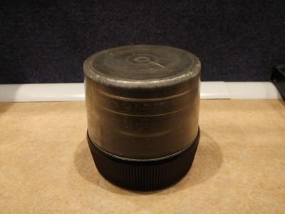 勃朗尼卡Bronica S2 EC中画幅相机用50F3.5广角镜头