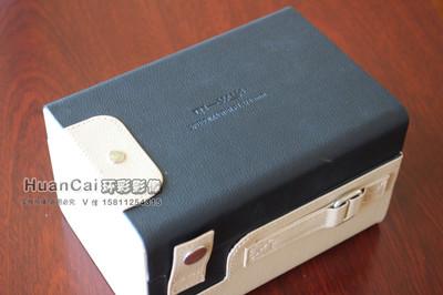沈阳中一光学 SPEEDMASTER 85mmf/1.2 85 1.2尼康口全套包装