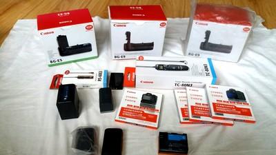 JVC   bn-vf815u 电池   全新 个人 闲置 15945144134
