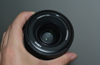 永诺 35mm f/2 成色 充新  非 35 1.8G 50 1.8G 尼康口