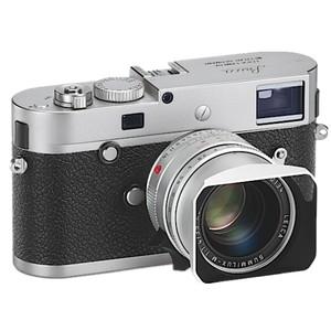 Leica/徕卡 M-P Typ240 旁轴数码相机 莱卡大M升级版