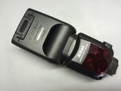 98新尼康 SB-900闪光灯 2003