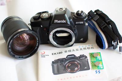 理光 28-110MM f2.8-3.8 (PK口 绿P)