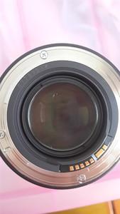 50/1.4 佳能 EF 50mm f/1.4 USM