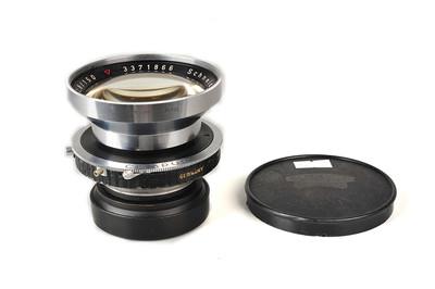施耐德/Schneider kreuznach Xenotar 150/2.8 4x5镜头#32544