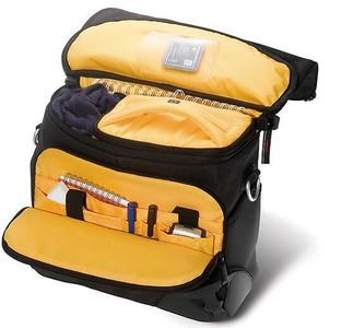 KATA DB-453 数码单肩包
