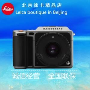 哈苏X1D-50C 中画幅单反 X1D 50C 现货来袭 专业定焦镜头 X1D-50C