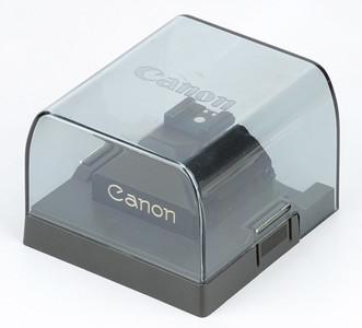 佳能 新F-1 尖顶取景器 Canon New F-1 标配取景器