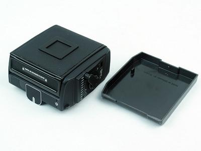 禄来 Rolleiflex  SL66用 6x6后背 极上品!已售