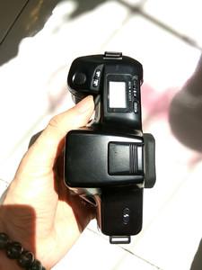 美能达Minolta a5700i经典胶片胶卷单反相机通用索尼SONY镜头198
