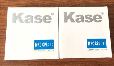 卡色 MRC CPL(II)