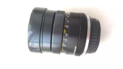 SMC M28/2.8
