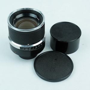 禄来 Rolleiflex  SL66  Sonnar 150mm f4   极上品!已售