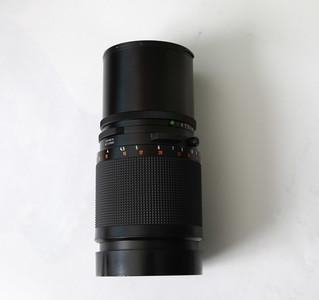 哈苏 CF250