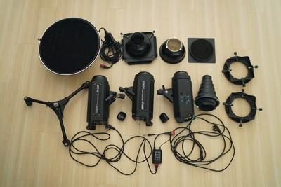 室内摄影灯和静物拍摄台便宜出