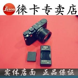 徕卡Xtyp113 徕卡XV X1 X2 X-E相机充电器 BP-DC8充电器