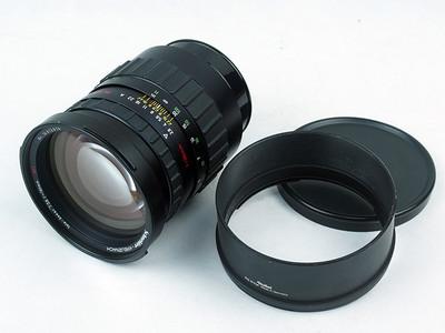 禄来Schneider  Tele-xenar 180mm f2.8 HFT 极上品!已售