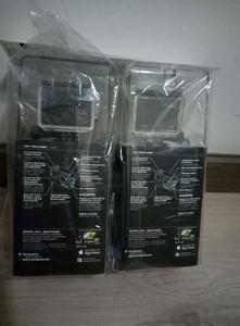全新GoPro Hero 4 Black带质保