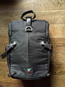 KATA 3N1-30双肩包