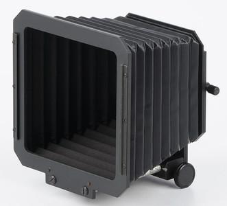 哈苏 Hasselblad 原厂通用皮腔遮光罩 带B50卡口