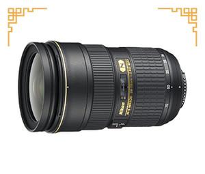 95新 尼康 AF-S Nikkor 24-70mm f/2.8G ED