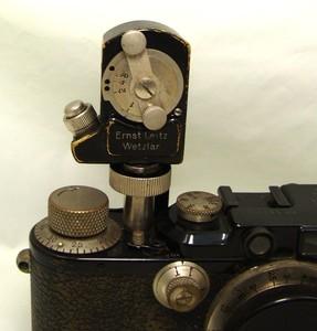 徕卡Leitz Leica 自拍定时器
