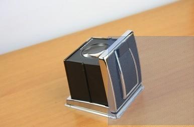 Hasselblad 哈苏 原厂 新款折叠取景器 腰平取景器 有掉漆