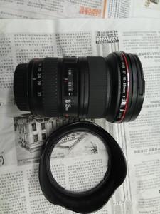 佳能 EF 16-35mm f/2.8L II USM 99.99新