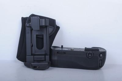 96新二手Nikon尼康 MB-D15 单反手柄适用D7100D7200(B4923)【京】