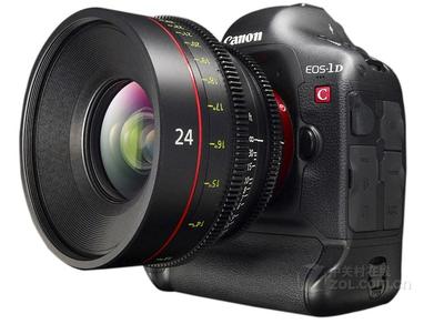 专业回收索尼F3摄像机上门回收索尼ex1r摄像机回收单反镜头